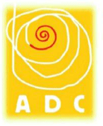 ADC