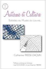 Autisme et Culture