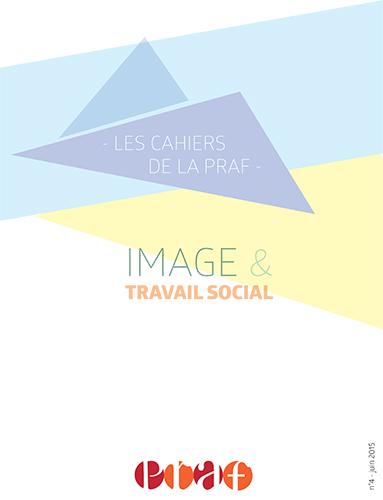 Cahiers PRAF n°4