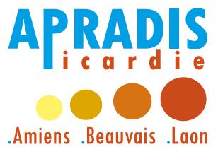 APRADIS