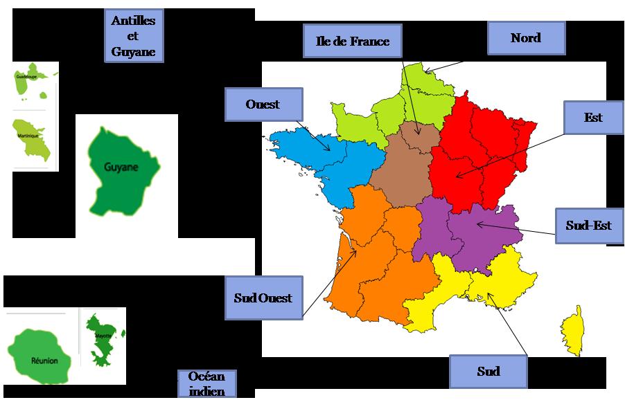 Assises territoriales