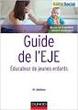 Guide de l'EJE