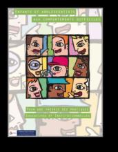 Enfants et adolescent(e)s aux comportements difficiles