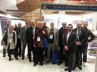 Conférence internationale sur l'action sociale de Melbourne