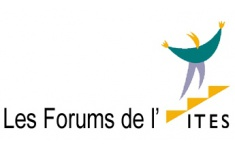 Forums ITES