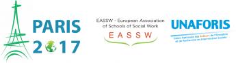 Conférence européenne 2017
